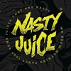 Nasty Juice Official