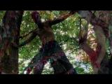«Меч» под музыку Billi Miligan - Не исус,но несу свой крест . Picrolla