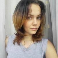 Инна Чепикова