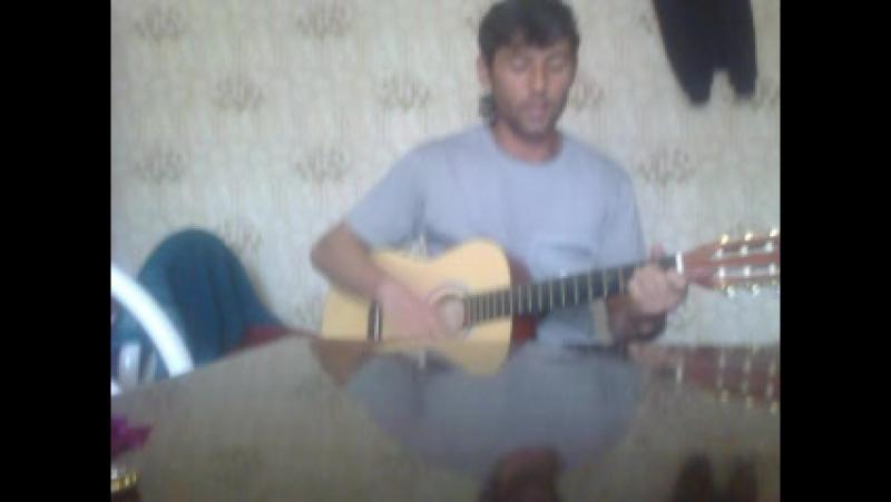 Видео0000 Зиленный город Шахрисабиз