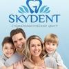Sky Dent