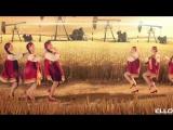 DJ Smash feat. Марина Кравец & Андрей Аверин & Зураб Матуа - Я люблю нефть!