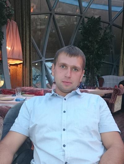 Кирилл Ярунов