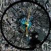 НЕЙРОБЛАСТОМА | Dark Independent Music Art