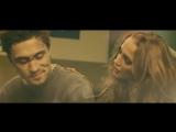 клип Дима Билан - Я просто люблю тебя