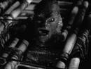 1954 - Тварь из черной лагуны  The Creature from the Black Lagoon