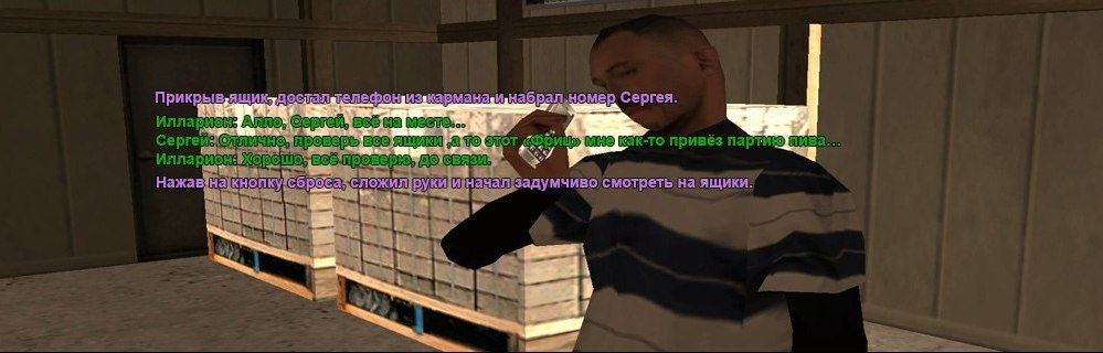nvOC76RCR7A.jpg