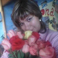 Людмила Распутина