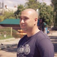 Глеб Марулов