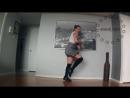 Shuffle Dance 30 JGMUSIC