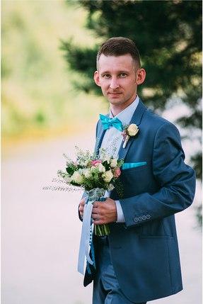 Фото №424987851 со страницы Александра Куликова
