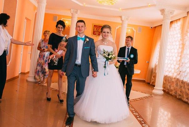 Фото №424987952 со страницы Александра Куликова