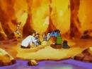 Покемон Лига Индиго - 1 сезон 6 серия