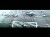Promes nice free kick|ARL|vk.com/footreviews