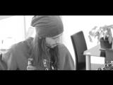7 Years - Lukas Graham - Rock cover [Guitar]