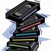 Оцифровка видеокассет, аудио кассет Курск