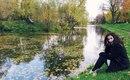 Лола Кочиева фото #49