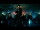 Adam Lambert (Адам Ламберт) – For Your Entertainment (Чтобы довести тебя до эйфо