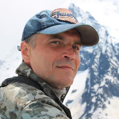Денис Клюзко