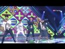 |150320| VIXX - Love Equation @ Simply K-Pop ep.155