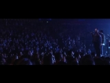 Jesus I Need You - Hillsong Worship