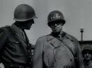 Герои Второй мировой Войны (2005)  (Heroes of WWII) 3 серия из 18