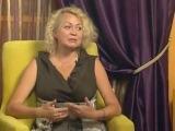 Ольга Орлова о трансформационных играх для женщин