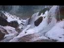 Bobina - Refuge (Original Mix) ᴴᴰ
