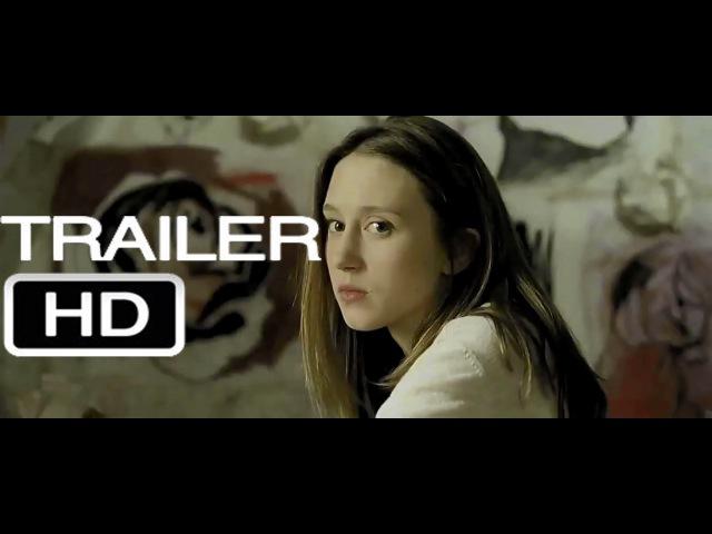 Anna (Mindscape) 2013 Official Trailer 1 (2014) Mark Strong,Taissa Farmiga Horror,Thriller Movie HD