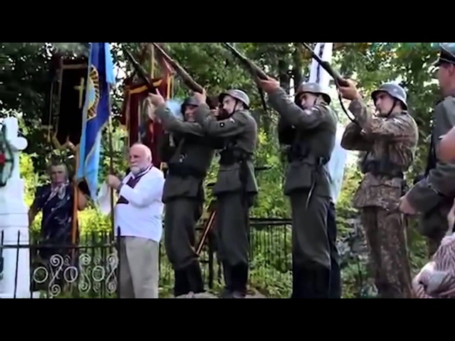 Pravý sektor a Euromajdan - část 1. - CZ titulky