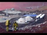 Тайны Чапман  Переселение на другую планету возможно 03 10 2016
