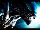 УЖАСНЫЕ СУЩЕСТВА ИЗ ЧЕРНЫХ ДЫР!(22.09.2016) УЧЕНЫЕ NASA В ШОКЕ! КОНЕЦ СВЕТА! АННА ЧАПМАН
