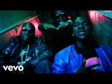 Clipse - Kinda Like A Big Deal (Explicit Version) ft. Kanye West