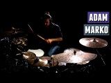 Adam Marko of Special Providence -