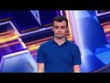 Comedy Баттл: Александр Еланский - Сам себе режиссёр