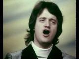 Песняры - Беловежская пуща (1976)