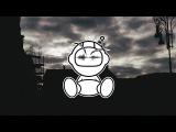 Luka Sambe - Endorphima (Cid Inc. Remix) Lost &amp Found