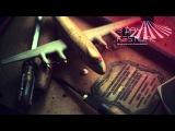 Francesco Rossi - Paper Aeroplane (Clock Place Remix) httpwww.leal-crep.ru