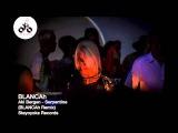 Aki Bergen - Serpentine (BLANCAh Remix)