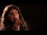 Nikki Yanofsky and Randy Bachman These Eyes