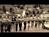 2015-2016 Perham Yellowjacket Gymnastics Highlight Video