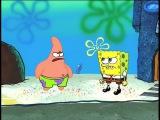 Patrick's fuckin problem #coub, #коуб