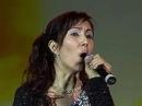 Эльвира Хамматова - Кынгырау чэчэге (2010)