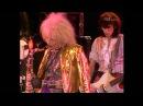 Hanoi Rocks Million Miles Away HQ Live 1985 @Helsingin Kulttuuritalo