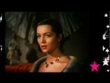 Los Planos de SARA MONTIEL en Serenade 1956