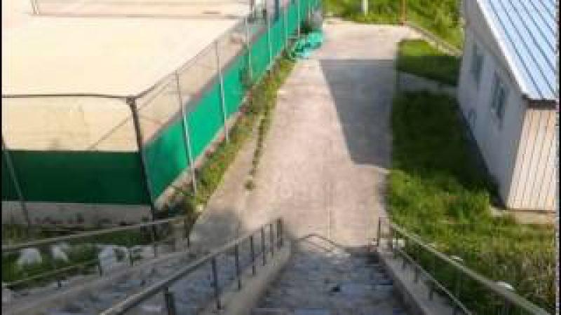 232번째, 강릉원주대학교 원주캠퍼스투어(Gangneung-Wonju National University, 江陵原州大學校)