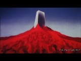 Pink Floyd - Welcome to the Machine HD