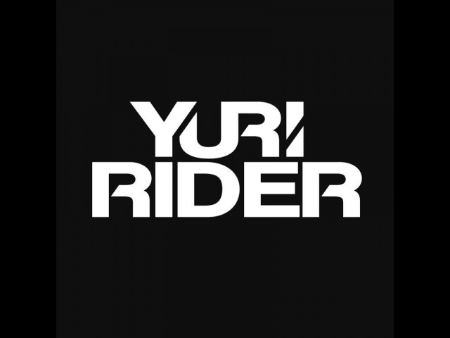 Oliver Gunning X Sam Hunt - Take You Time (Yuri Rider vocal edit)