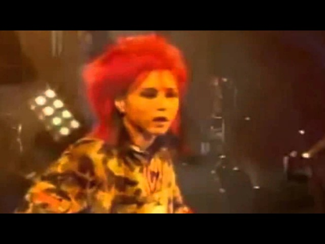 TAIJI - Dear Friend (For hide)