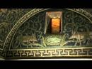 Ravenna Mausoleo di Galla Placida